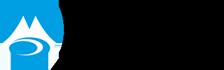 Blue Mountain Apartments Logo